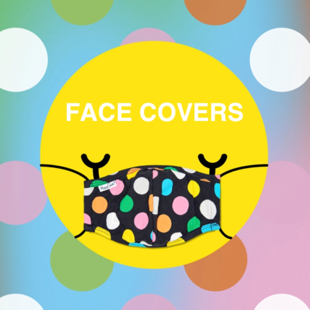 https://myhappystore.gr/71-face-covers